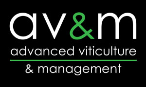 advanced viticulture & management