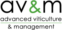 Advanced Viticulture and Management Mobile Retina Logo
